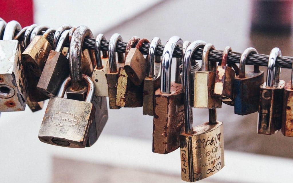 Uncrackbare Passwörter mit dem gratis Passwort Manager: Keepass
