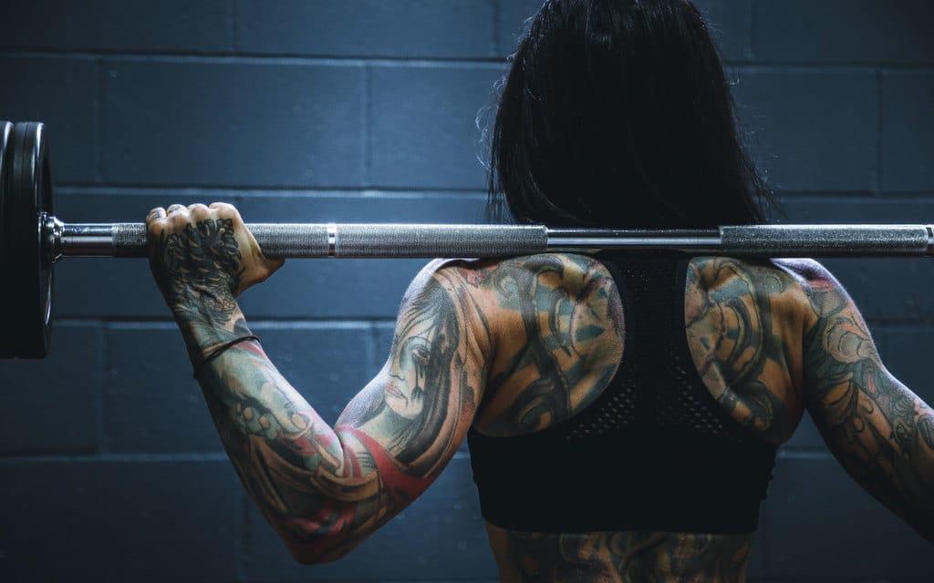 Wo liegt deine Kraft? Eigene Stärken und Schwächen erkennen.
