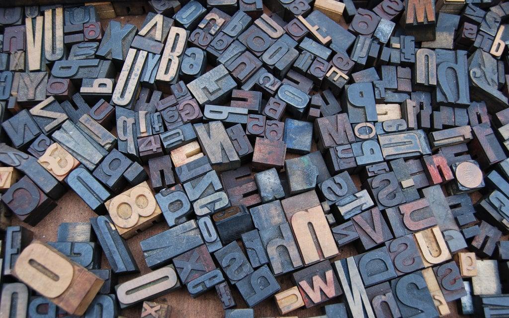Wie du Google Fonts DSGVO konform in WordPress benutzt. Schritt für Schritt Anleitung.