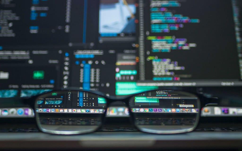 So machst du das Verzeichnis der Verarbeitungstätigkeiten für Datenverantwortliche. DSGVO Konform.