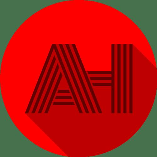 logo1Logo erstellen mit Google Fonts und Illustrator. fertiges Logo